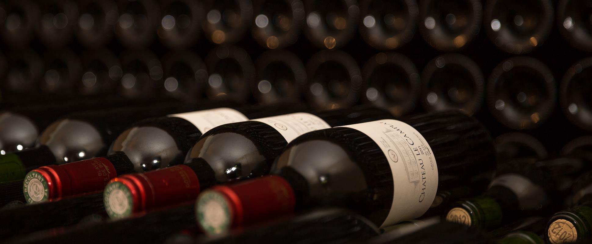 vins-chateau-le-camplat