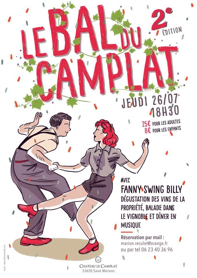 Bal-du-camplat-2018