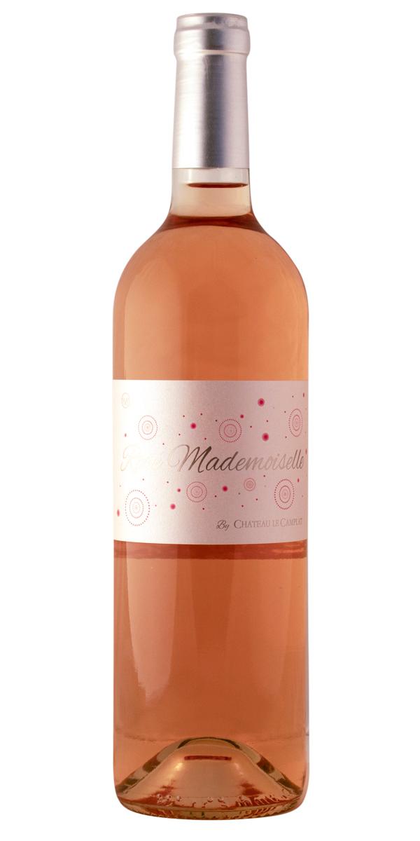 rose-mademoiselle